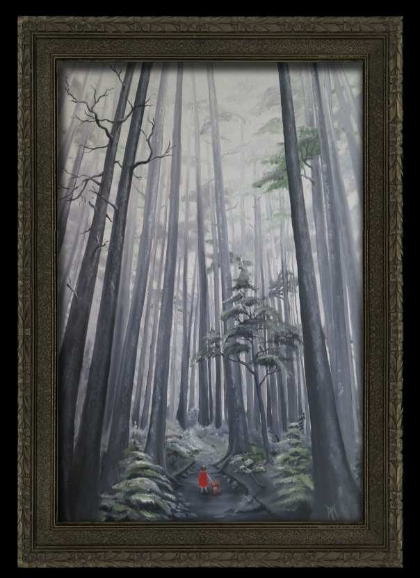 mistywoods_frame