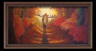 moose_framed