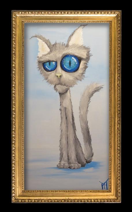 cat_frame