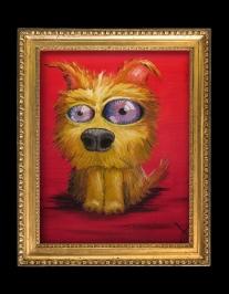 dog_frame