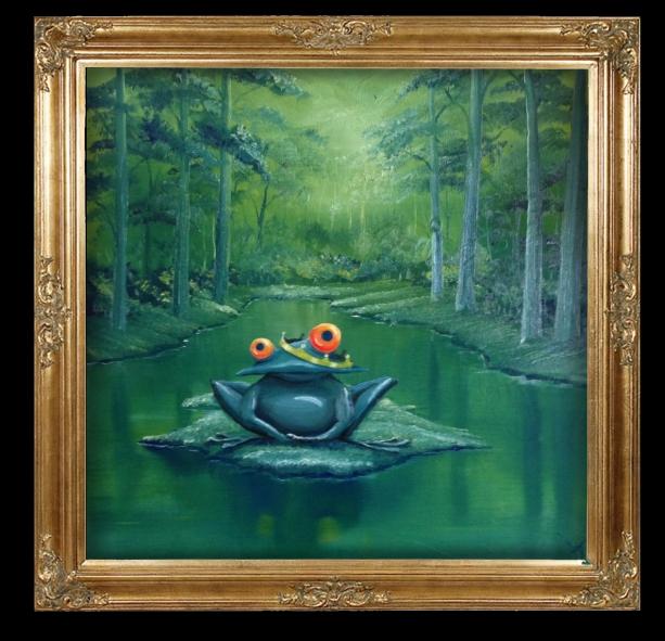 frog_frame